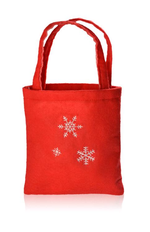 a33419dae592c torba neve - gadżety reklamowe i upominki z nadrukiem lub grawerem ...