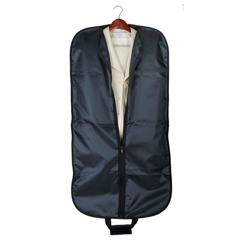 841342678d742 torba na garnitur fontana - gadżety reklamowe i upominki z nadrukiem ...
